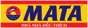 Sơn Mata